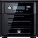 NAS Buffalo TeraStation 3200D, 8TB, USB 2.0