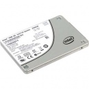 Intel SSD, DC, S3710, SERIES200GB, 2.5IN