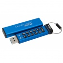 Kingston DataTraveler 2000, 16 GB, USB 3.1