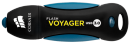 Corsair Flash Voyager, 256 GB, USB 3.0
