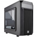 Carcasa Midi Corsair Spec-M2 black