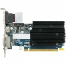 Placa video Sapphire VGA ,R5 230 ,2GB passiv, DDR3 ,64-bit