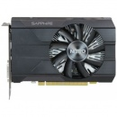 Placa video Sapphire VGA R7 ,360, 2GB, NITRO OC, DDR5 ,128-bit