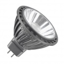 Civilight Haled MR16, GU5.3, putere 7 W, 350 lumeni