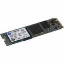 Kingston SSD SM2280S3G2/120G M.2, 120GB
