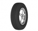 Anvelopa AUTOGRIP 175/65R14 82H GRIP100 MS