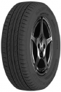 Anvelopa AUTOGRIP 185/65R14 86H GRIP300 MS