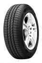 KINGSTAR 195/65R15 91T ROAD FIT SK70 MS