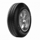 Anvelopa BF GOODRICH 155/65R14 75T TOURING