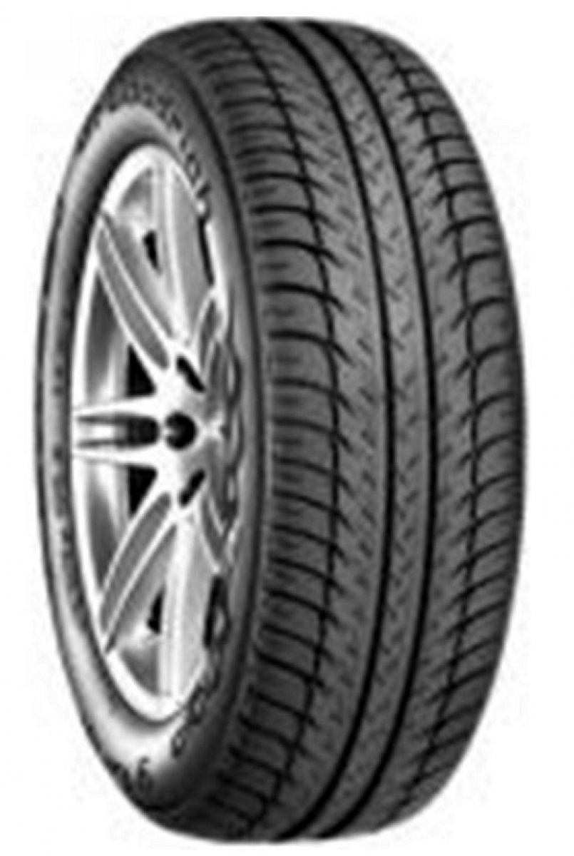 Anvelopa 175/65R14 82T G-GRIP