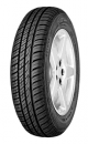 BARUM 185/65R15 88T BRILLANTIS 2