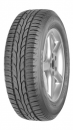 Anvelopa SAVA 195/65R15 91H INTENSA HP