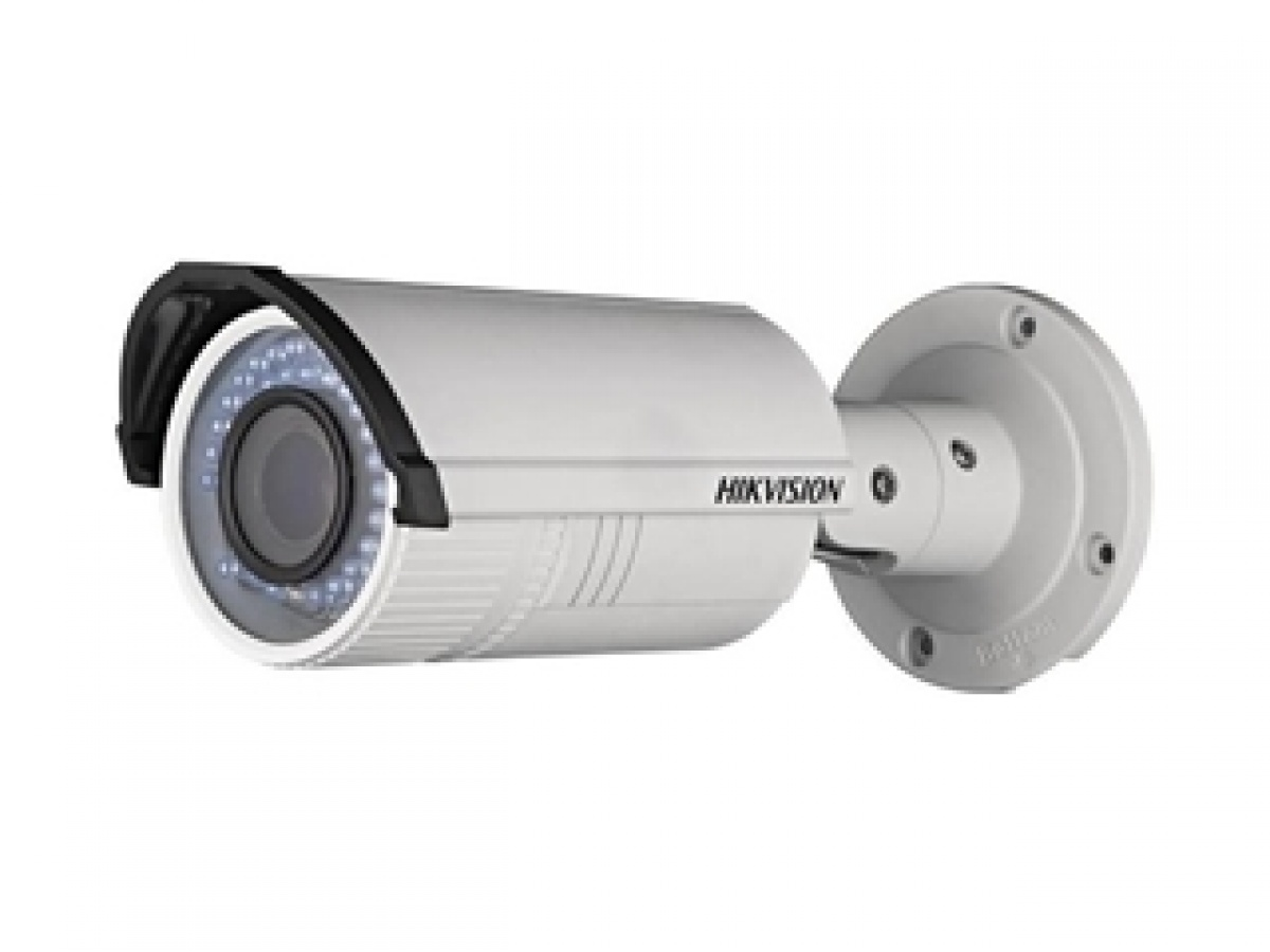 Camera de supraveghere IP-BULLET D/N 1080P, 2.8~12mm ,IP66