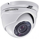 "Camera de supraveghere Hikvision DOME TURBOHD1080p D/N, 2.8MM, IP66, 1/3"" CMOS"
