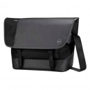 Dell Geanta notebook Premier Messenger, 15.6 inch, negru