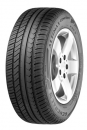 Anvelopa GENERAL TIRE 195/65R15 91V ALTIMAX COMFORT