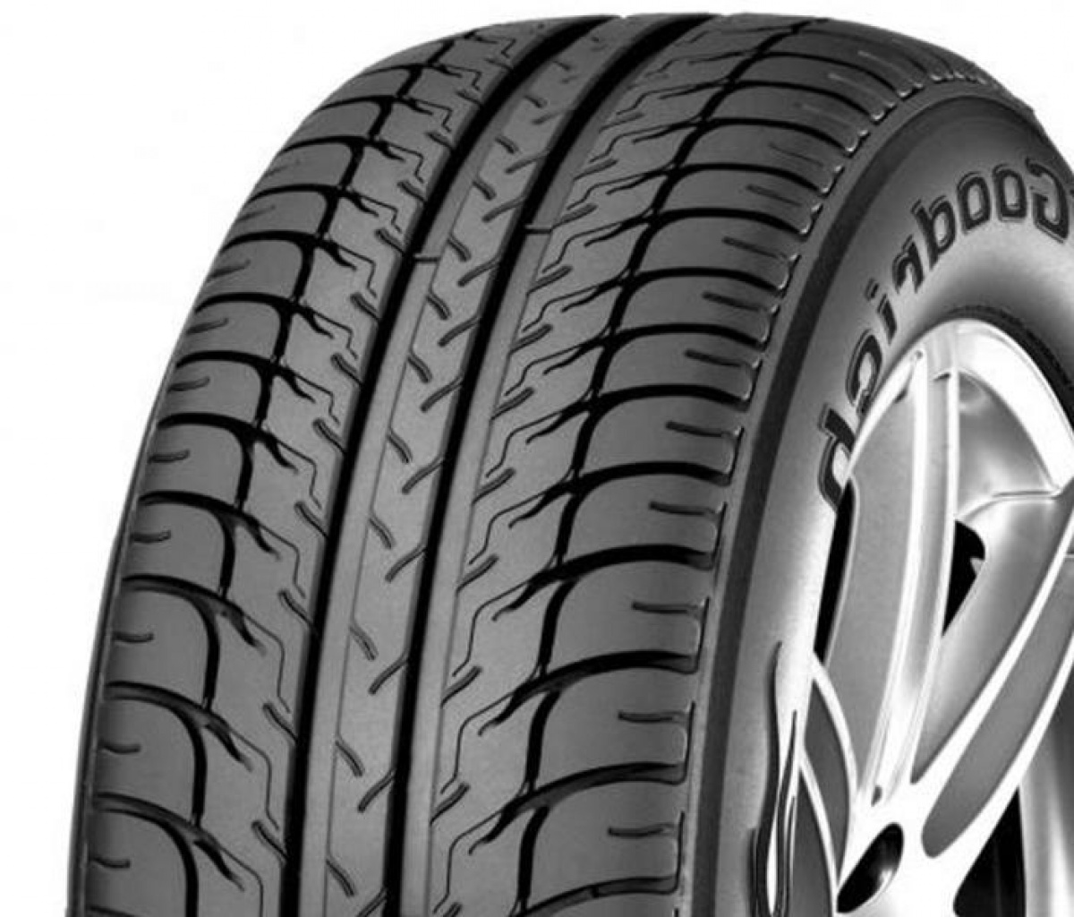 Anvelopa 195/65R15 91H G-GRIP
