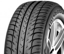 Anvelopa BF GOODRICH 195/65R15 91H G-GRIP