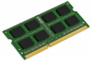 Kingston KCP3L16SD8/8, DDR3, 8 GB, 1600 MHz, CL11, 1.35V, Dell