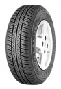 Anvelopa BARUM 185/65R15 92T BRILLANTIS XL