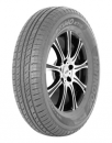 Anvelopa HANKOOK 165/80R15 87T OPTIMO K715 UN
