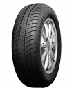 Anvelopa GOODYEAR 165/70R14 81T EFFICIENTGRIP COMPACT OT