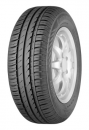 Anvelopa CONTINENTAL 155/65R14 75T ECO CONTACT 3