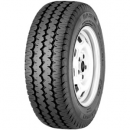 Anvelopa BARUM 195/70R15 97T OR56 CARGO RF
