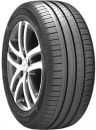 Anvelopa HANKOOK 205/55R16 91V KINERGY ECO K425 UN