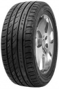 Anvelopa AUTOGRIP 245/45R17 99W P308 XL ZR MS