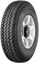 Anvelopa GENERAL TIRE 175/75R16C 101/99R EUROVAN 8PR
