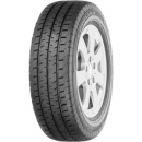 Anvelopa GENERAL TIRE 185/75R16C 104/102R EUROVAN 2 8PR