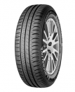 Anvelopa MICHELIN 185/65R15 92T ENERGY SAVER GRNX XL