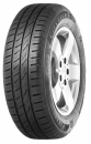 Anvelopa VIKING 215/60R16 99V CITYTECH II XL
