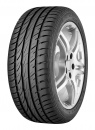Anvelopa BARUM Bravuris 2, 195/60 R15, 88H, E, C,  )) 71