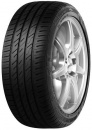 Anvelopa VIKING ProTech HP, 195/55 R15, 85V, E, C, )) 71