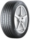 Anvelopa BARUM Bravuris 3 HM, 205/50 R17, 89V, E, C, )) 71