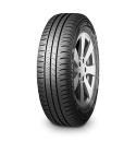 Anvelopa MICHELIN Energy Saver+ GRNX XL, 205/60 R16, 96H, B, A, )) 70