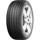 Anvelopa BARUM Bravuris 3 HM, 195/55 R16, 87V, E, C,  )) 71