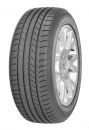 Anvelopa GOODYEAR EfficientGrip HP, 185/55 R15, 82H, B, E,  )) 67