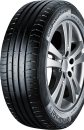 Anvelopa CONTINENTAL PremiumContact 5 XL, 215/60 R16, 99H, C, A, )) 72