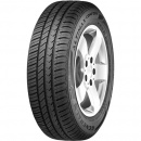 Anvelopa GENERAL TIRE Altimax Comfort, 195/60 R15, 88V, E, C,  )) 71