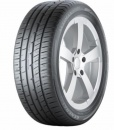 Anvelopa GENERAL TIRE Altimax Sport XL, 195/45 R16, 84V, E, C,  )) 72