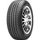 Anvelopa KINGSTAR SK10 Road Fit 195/55 R16, 87V, E, E,  )) 70