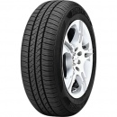 Anvelopa KINGSTAR SK70 Road Fit 205/60 R16, 92H, E, C,  )) 71