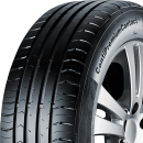 Anvelopa CONTINENTAL PremiumContact 5 SSR RunFlat, 205/60 R16, 92V, C, B, )) 71