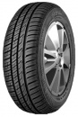 Anvelopa BARUM Brillantis 2, 165/65 R13, 77T, E, C,  )) 70