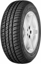 Anvelopa BARUM Brillantis 2, 165/65 R15, 81T, E, C,  )) 70