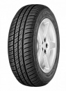 Anvelopa BARUM Brillantis 2, 175/70 R14, 84T, E, C,  )) 70
