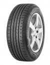 Anvelopa CONTINENTAL EcoContact 5, 175/70 R14, 84T, B, B, )) 70